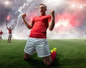 como apostar en futbol